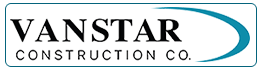Vanstar Construction
