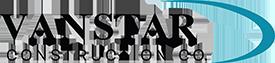 Vanstar Construction